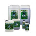 Monkey Nutrients Bloom A+B Available at Archway Hydroponics