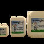 Moonshine Nutrient Enhancer®